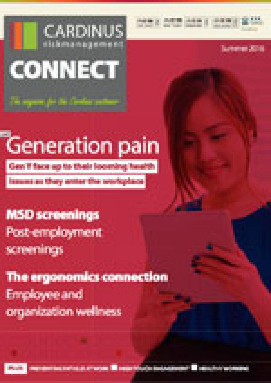 Generation Pain