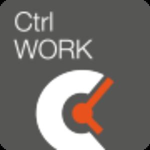 CtrlWORK | Rest Break Software
