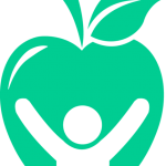 apple_only_green-e1467797267690