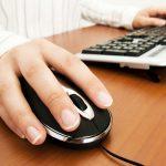 hand_mouse_desk-v2