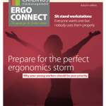 prepare-for-the-perfect-ergonomics-storm-e1467809491196