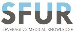 Leveraging Medical Knowledge