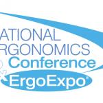 ErgoExpo Logo