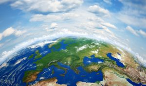 Cardinus Global Ergonomics Services