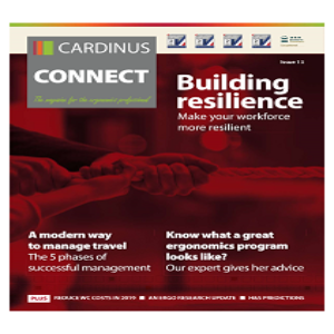 Cardinus Connect Issue 13