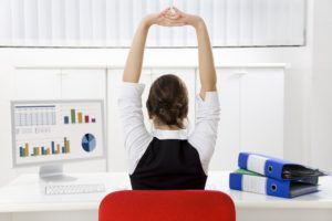 Employee Wellness - What You Need to Know