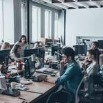 Managing Workplace Ergonomics | Cardinus