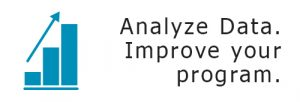 Analyze Data. Improve Your Program with Healthy Working Pro