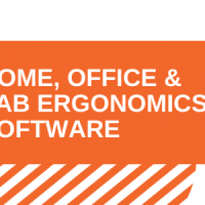 Home, Office and Lab Ergonomics Software