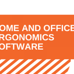 Home and Office Ergonomics Software from Cardinus