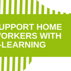 Support Homeworkers with E-Learning from Cardinus