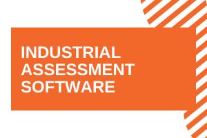 Industrial Ergonomics Assessment Software from Cardinus