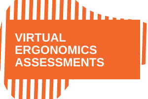 Virtual Ergonomics Assessments from Cardinus