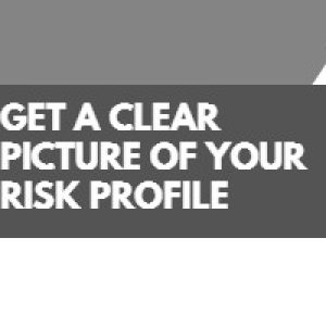 Get a Clear Picture of Your Risk Profile | Auditing