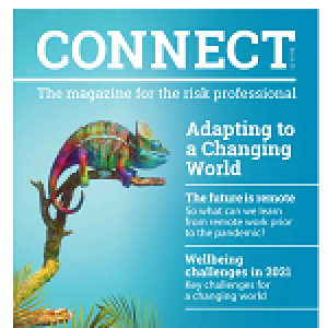 Adapting to a Changing World | Cardinus Connect | Issue 15