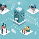 ADAPTING TO THE NEW NORMAL: REMOTE WORKING CHALLENGES-EMPLOYEE BENEFIT SOLUTIONS