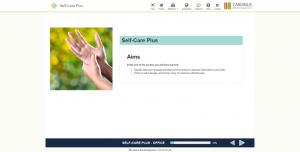 Self-Care - Introduction