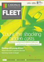 magazine fleet autumn 2015