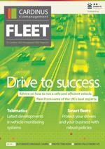 magazine fleet spring 2015