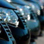 In-vehicle Driver Awareness Training
