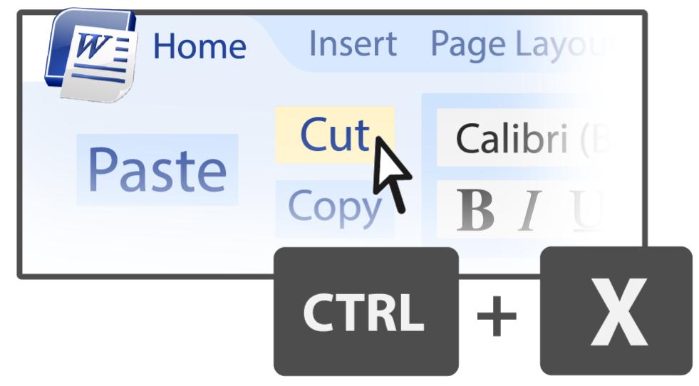 AltMOUSE shortcut software