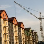 Building Insurance Valuations