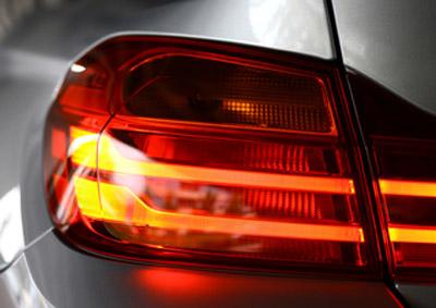Fleetsafe Policy and Driver Handbook