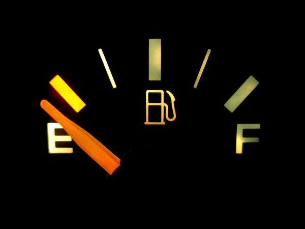 Fuel Efficient Eco Driver Training