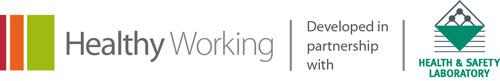 HealthyWorking_logo_no_BG