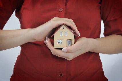 Indigo Property Risk Management Software