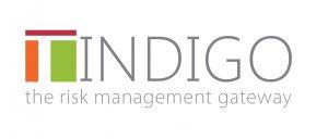 Property Risk Survey Management Software