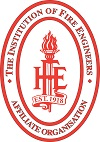 Institute of Fire Engineers certificate