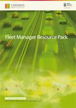 RP - Fleet Manager