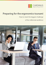 WP - Preparing for the ergonomics tsunami_UK