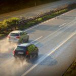 Cardinus | Eco Driver Training