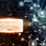 Data protection awareness | Cardinus