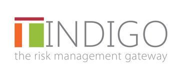Indigo Property Risk Management Tool