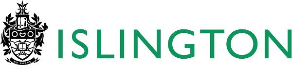 Islington Council Logo
