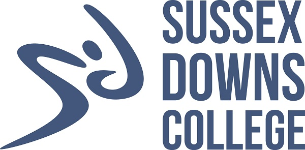 Sussex Downs College DSE case study