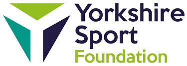 Yorkshire Sport Foundation Case Study
