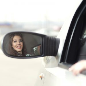The Implications of Not Frequently Checking Employee Driving Licences