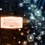 Data awareness protection and information security management