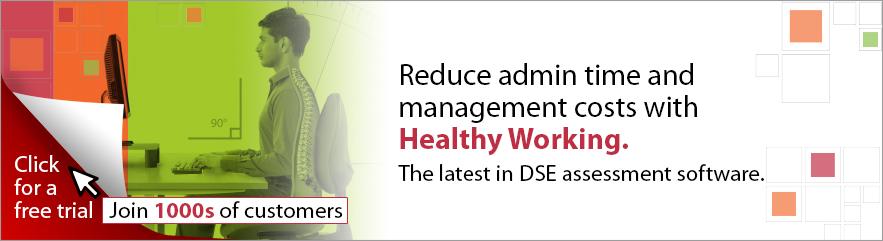 DSE Assessment Software