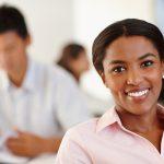 Cardinus | Employee Wellness Programmes