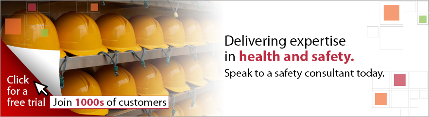 Health and Safety Consultancy