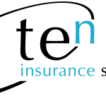 TEn Insurance Works With Cardinus