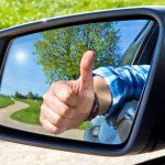 Inspiring Change in Highways England