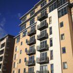 Property surveys, assessments and audits
