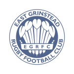 Logo for EGRFC