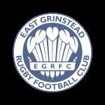 Logo for EGRFC